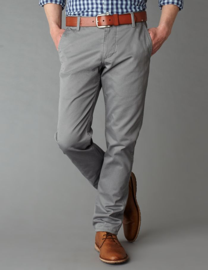 FREE SHIPPING AVAILABLE! Shop nirtsnom.tk and save on Gray Pants.