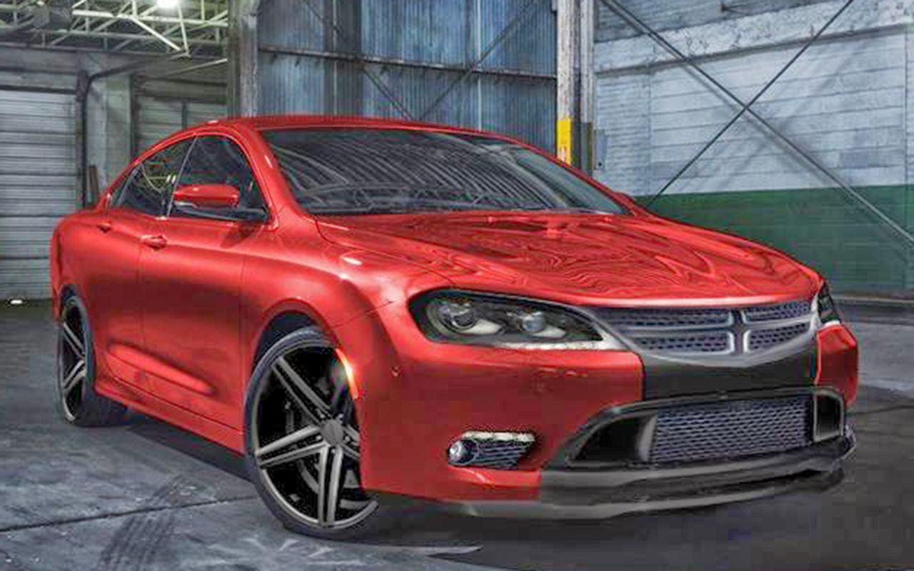 Dodge Avenger 2016 >> Pin By Furla Ikas On Future Cars Dodge Avenger Dodge