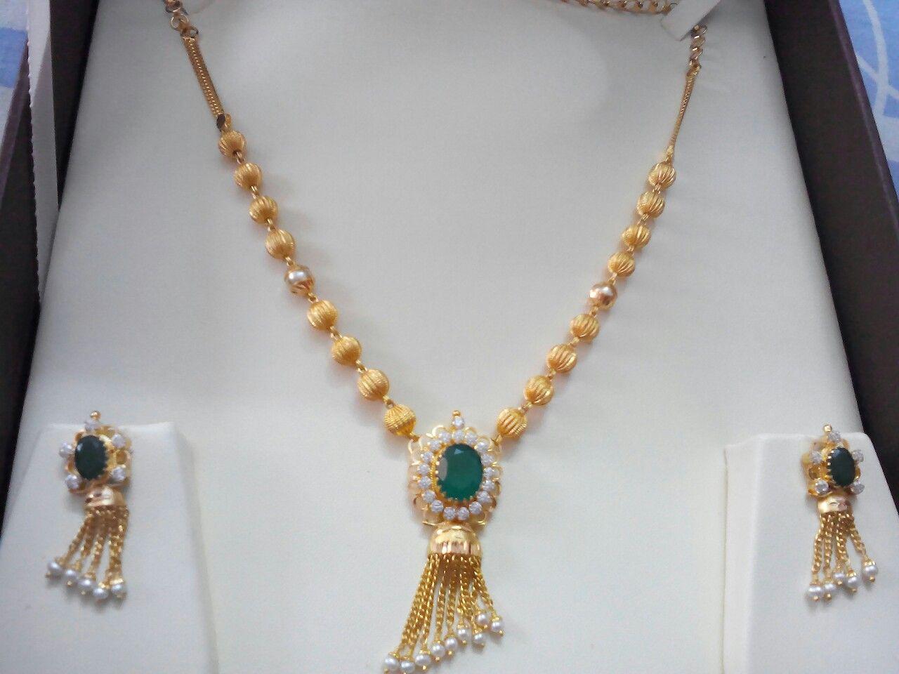 Very Nice Diamond Wedding Bands Jewelry Gold Jewelry