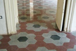 Cementine esagonali tile tiles flooring hexagon tiles
