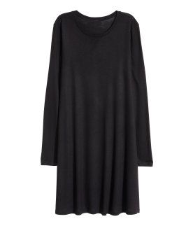 Ladies | Dresses & Jumpsuits | My Selection | H&M US