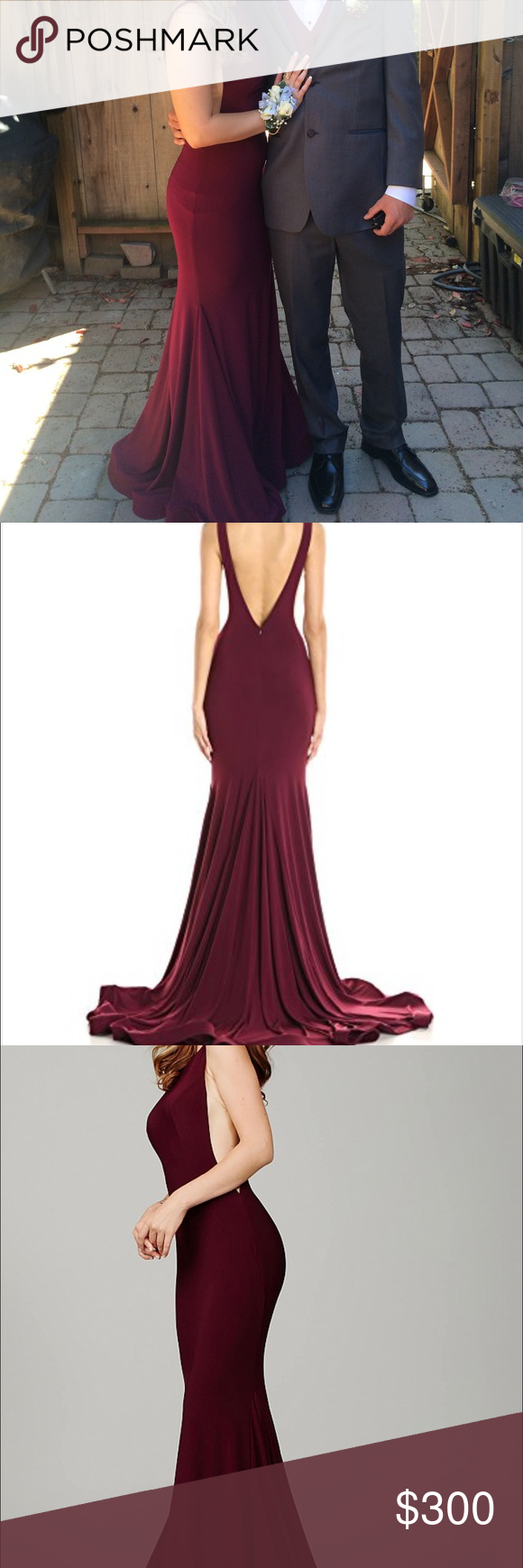 Prom dress prom dress prom and comfy