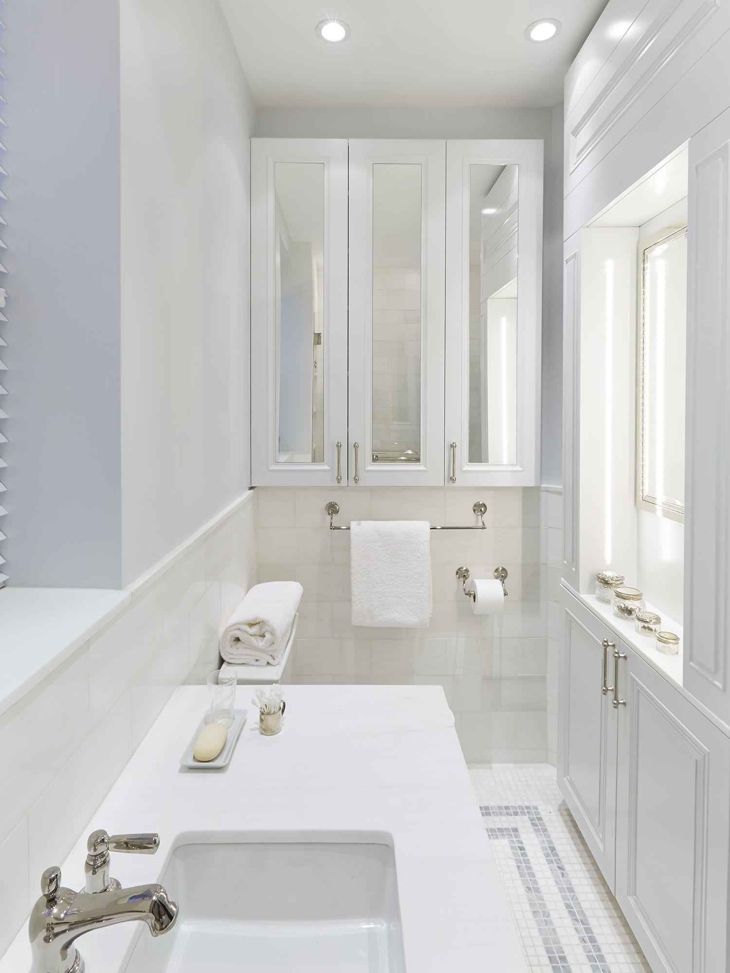 PORTFOLIO | Bathroom interior design, Design, Bathroom design