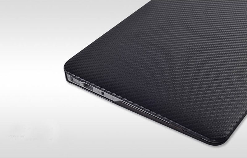 2019 Best Black Macbook Pro Cover And Air Case In 11 13 15 Inch Mbpa05 Macbook Pro Cover Best Black Macbook