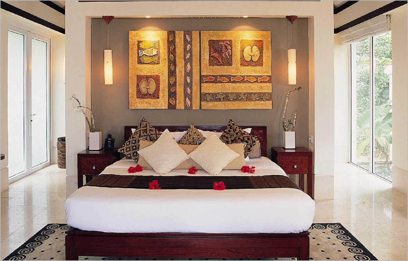 Get Inspired For Small Indian Master Bedroom Interior Design Wallpaper