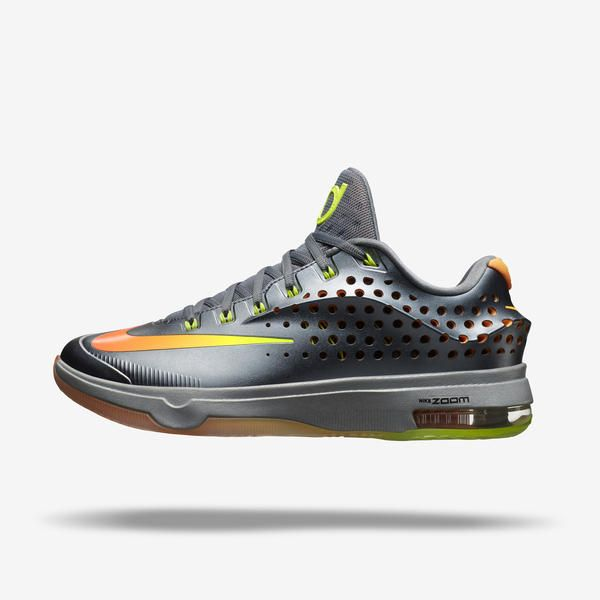 new products a8313 bbba8 Nike News - Premium Performance  Nike Basketball Elite Series Elevates  Signature Shoes