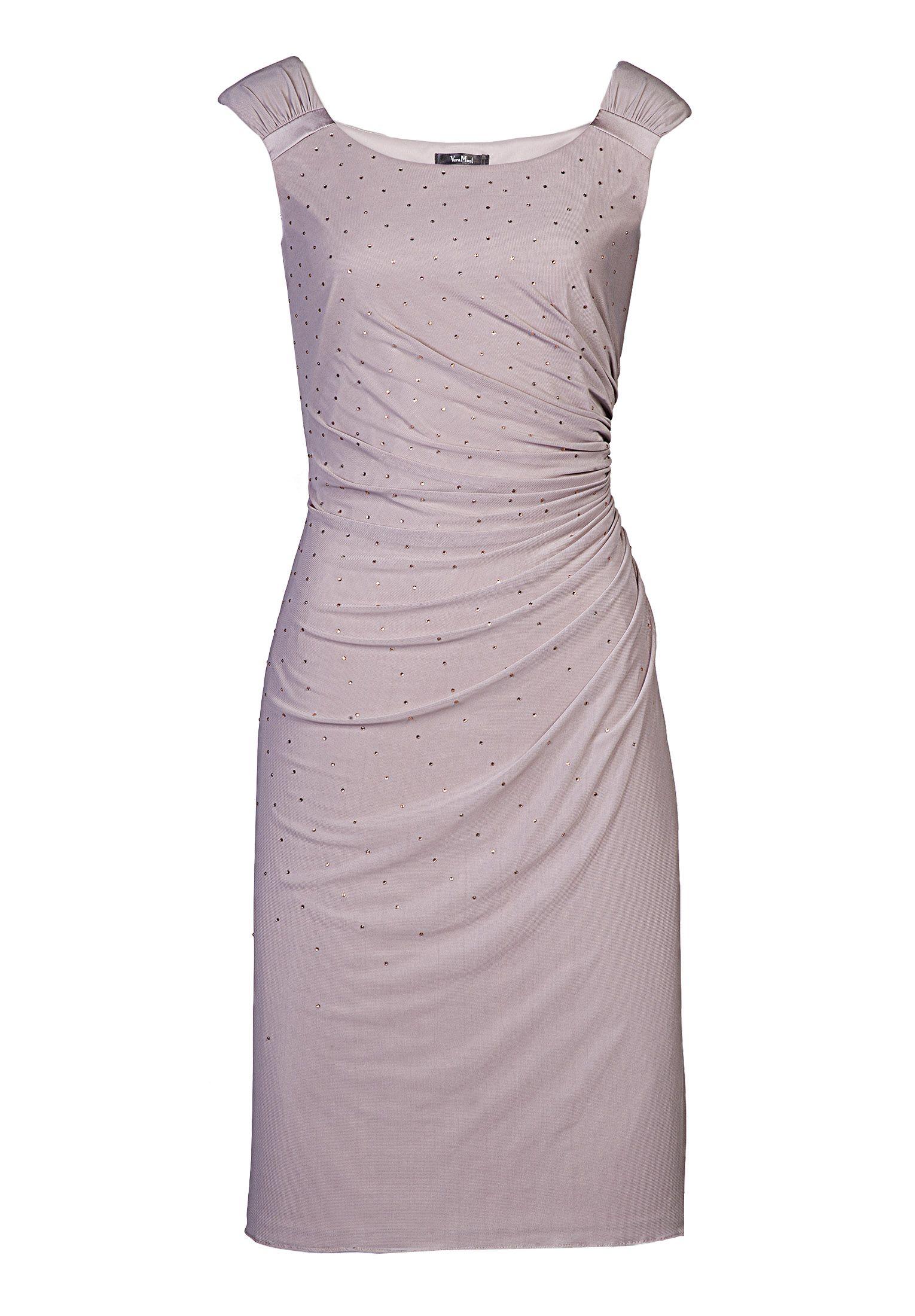 Cocktailkleid von Vera Mont | dresses | Pinterest