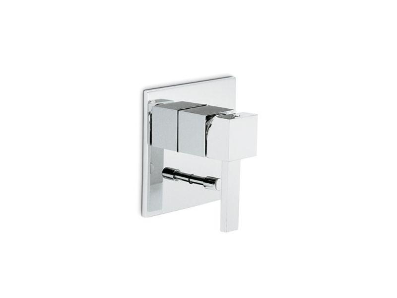 FORMA Miscelatore per vasca monocomando by #NEWFORM #bath #design ...