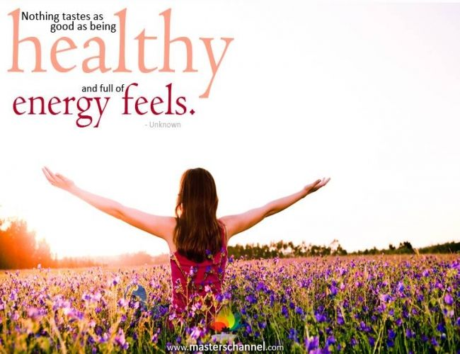 Quotes About Being Healthy Nothing Tastes As Good As Being Healthy