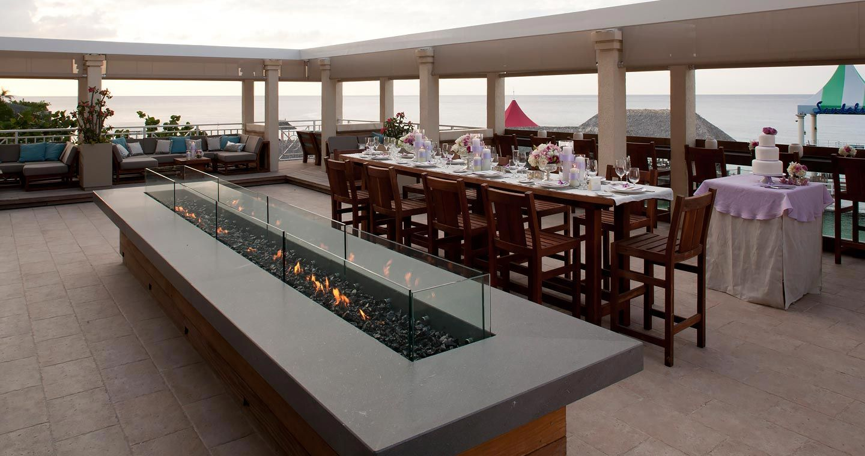 Sandals Resorts Weddings   Sandals Ochi   Destination ...