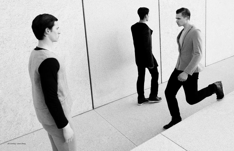 Paul Jung's 'Men Fall' For Schön! Magazine online #schonmagazine Men Fall shot by Paul Jung for Schon! Magazine #schonmagazine Paul Jung's 'Men Fall' For Schön! Magazine online #schonmagazine Men Fall shot by Paul Jung for Schon! Magazine #schonmagazine