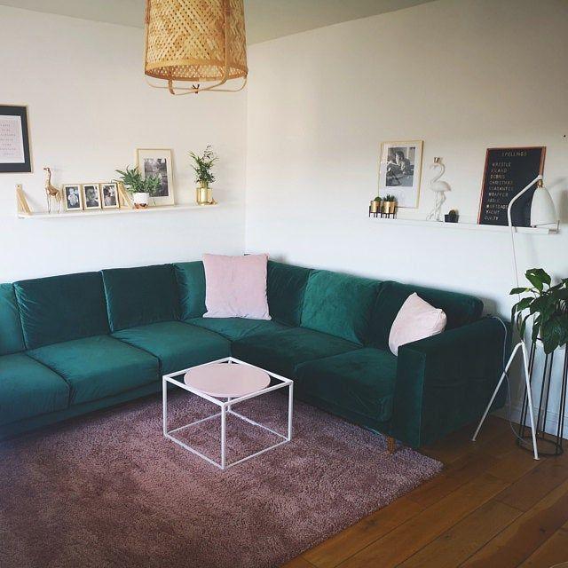 loveseats ikea loveseats furniture  loveseats living