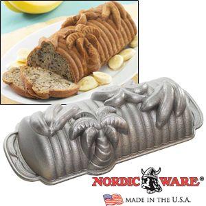 Nordic Ware®