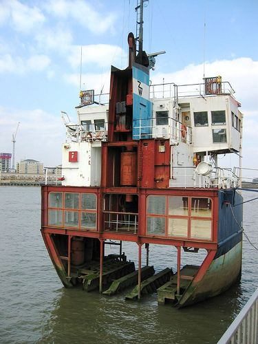 ship section - Google Search