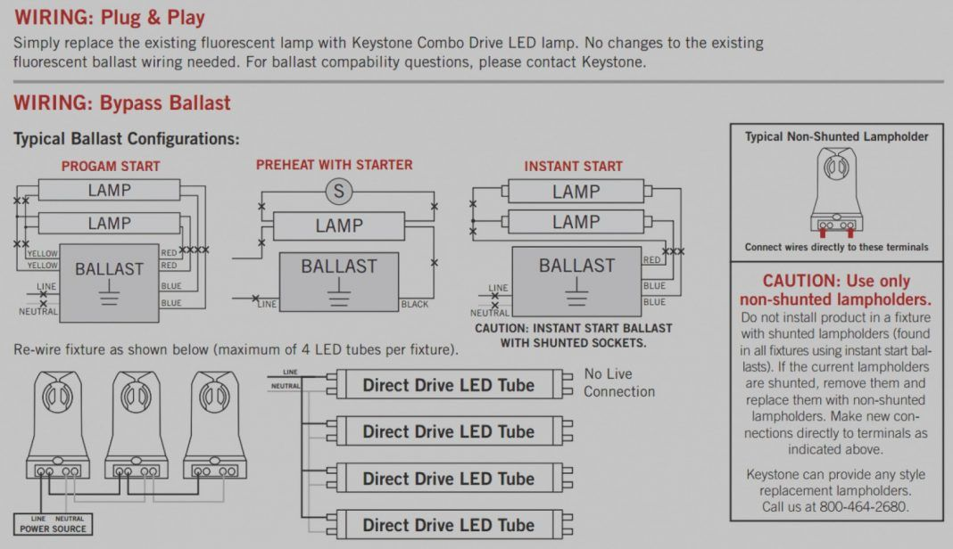 17 Awesome Led Fluorescent Tube Wiring Diagram Design Ideas Bacamajalah Fluorescent Tube Led Fluorescent Tube Led Fluorescent