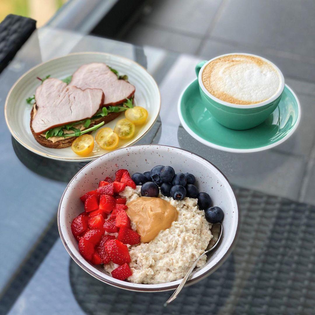 Рацион Для Похудения Завтрак. Какие блюда выбирать на завтрак при похудении: рецепты, недельное меню