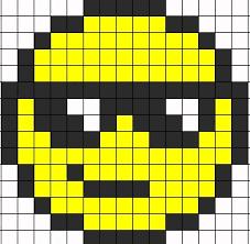 Résultat De Recherche Dimages Pour Dessin Pixel Dessin
