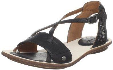 ?? Stunning Womens Shoes / Gentle Souls Womens Urban Comet Sandal  2013 Fashion High Heels 