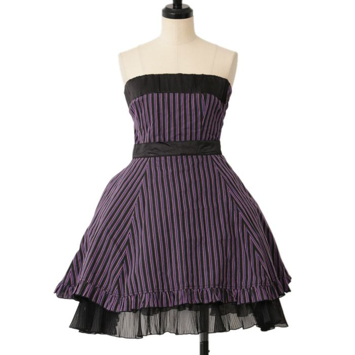 http://www.wunderwelt.jp/products/detail7818.html ☆ ·.. · ° ☆ ·.. · ° ☆ ·.. · ° ☆ ·.. · ° ☆ ·.. · ° ☆ Bear dress & apron set PUTUMAYO ☆ ·.. · ° ☆ How to order ↓ ☆ ·.. · ° ☆ http://www.wunderwelt.jp/user_data/shoppingguide-eng ☆ ·.. · ☆ Japanese Vintage Lolita clothing shop Wunderwelt ☆ ·.. · ☆ #gothic
