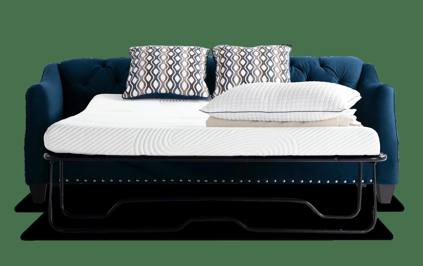 hero product image Sleeper sofa, Sofa, Luxury sofa