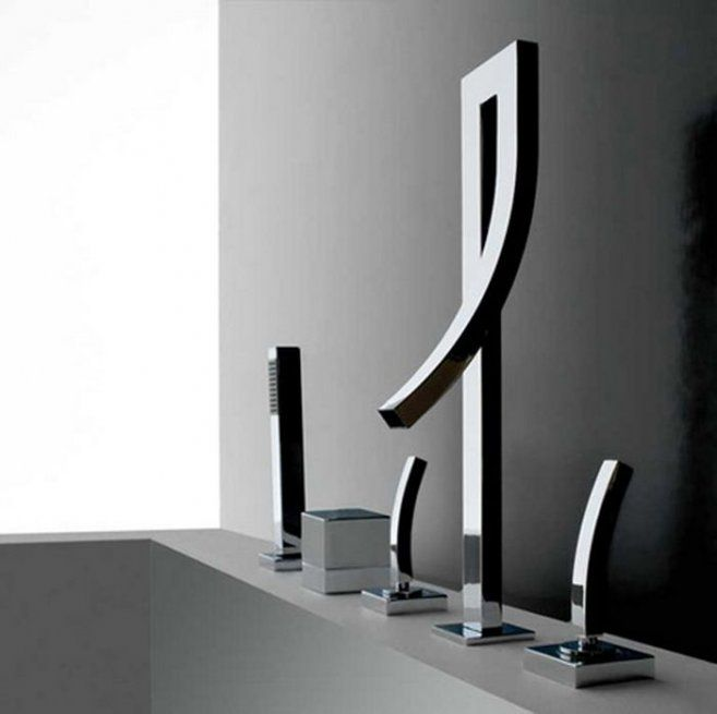 Find another beautiful images Bathroom Faucet Modern Innovation Seta ...