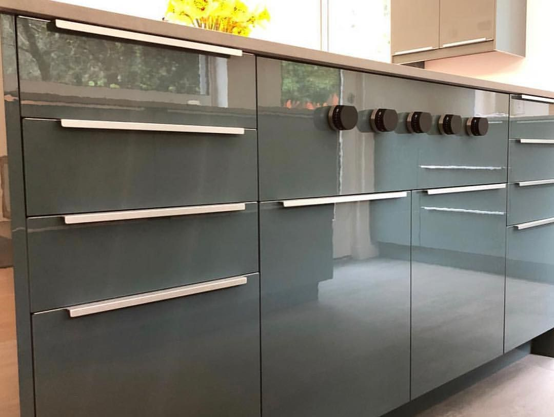 Best It's All In The Details Ikea Sektion Cabinets Using Ikea 400 x 300