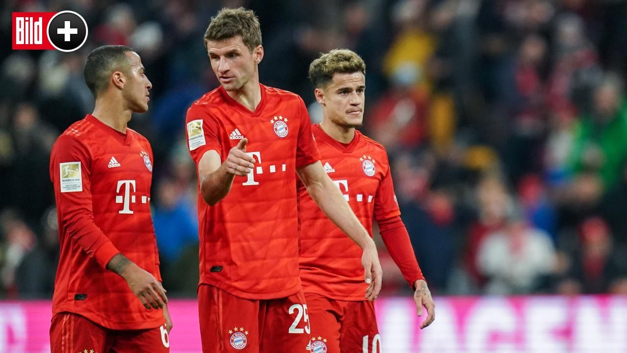 Reif Bayern