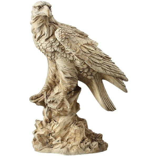 Eagle Statues For Outdoors Tyres2c