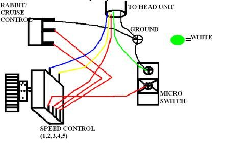 Motorguide Trolling Motor Wiring Diagram: Motorguide Wiring Problem on