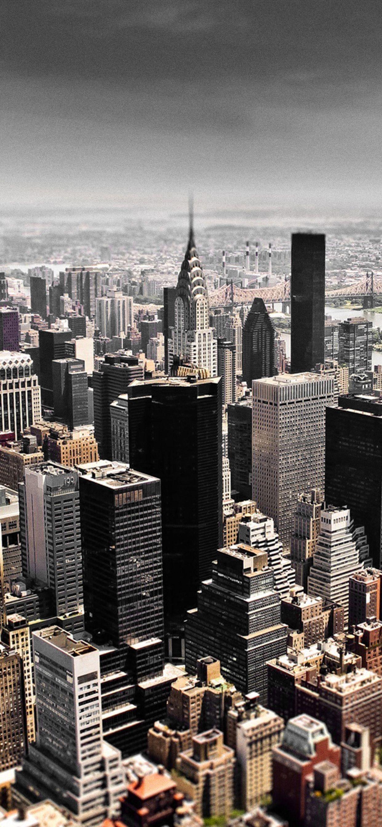 Iphone 11 Pro Wallpaper New York Iphone Wallpaper City Iphone Wallpaper New York Wallpaper