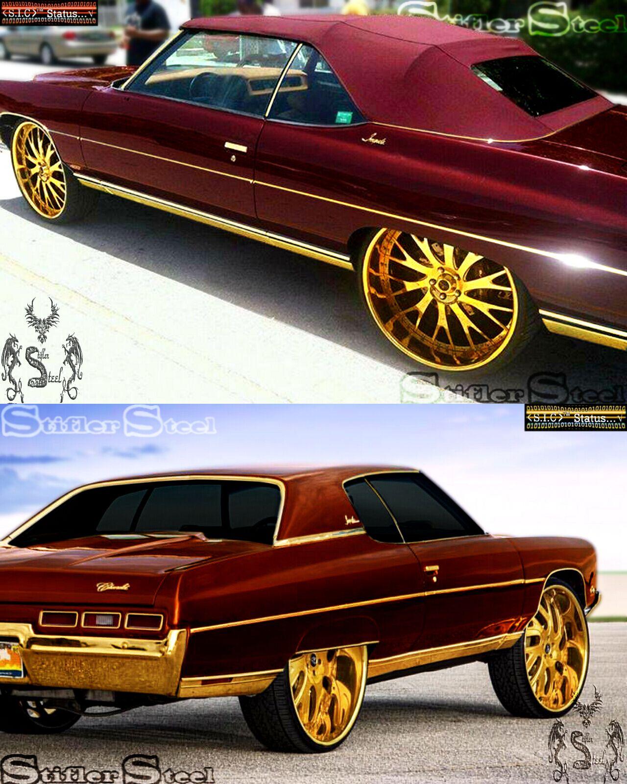 Golden Chevrolet : golden, chevrolet, Bottom, Golden, Finish, (Illustration), STIFLER, STEEL, GOLDEN, CONCEPTS, #StiflerSteel, #AtlantaWhips, #ATLwhips, Cars,, Classic, Chevy