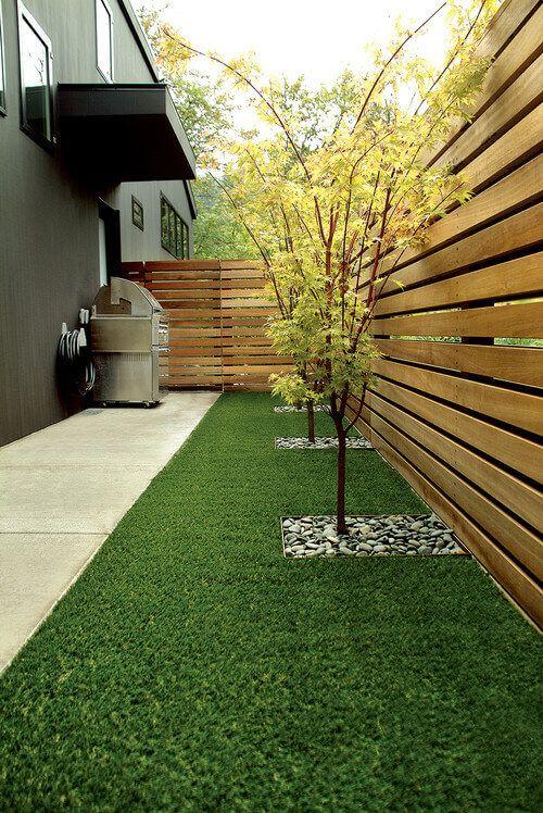 27 Amazing Backyard Astro Turf Ideas Home Improvments