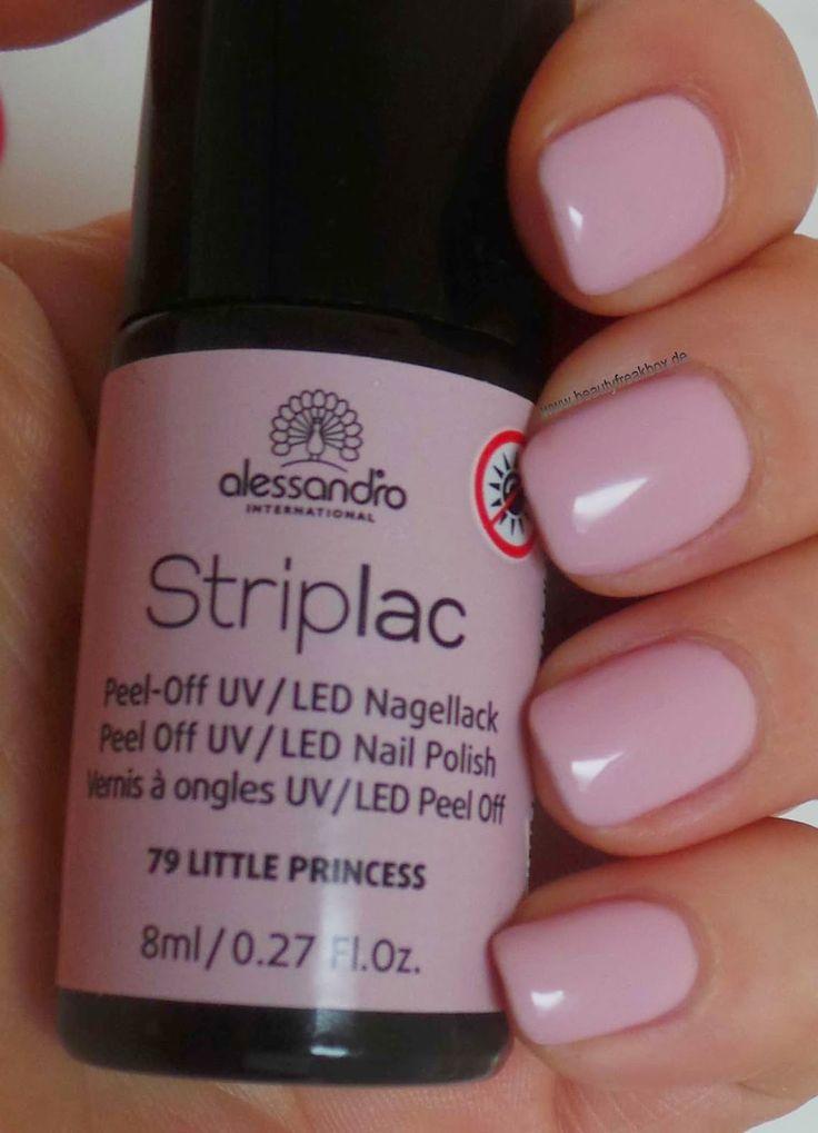 9fb56202bd03b2 striplac alessandro classic stars satin rosa - Google zoeken ...