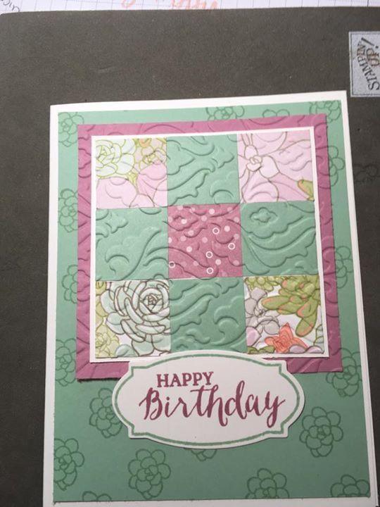 pinval begley on cards  cards handmade birthday