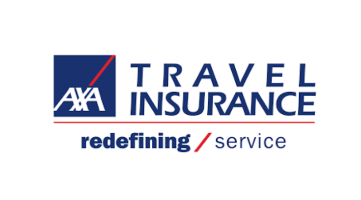 Best Travel Insurance For 2020 Complete Guide Critical Reviews