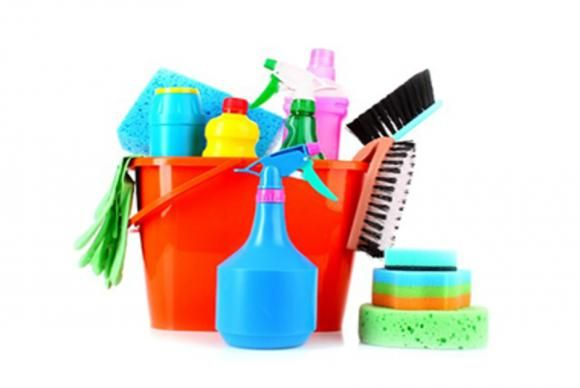 Business For Sale: Commercial / Domestic Cleaning Business with low overheads; operate from home business. Call Mino Stronghilis on 0414 886 364 for further details.