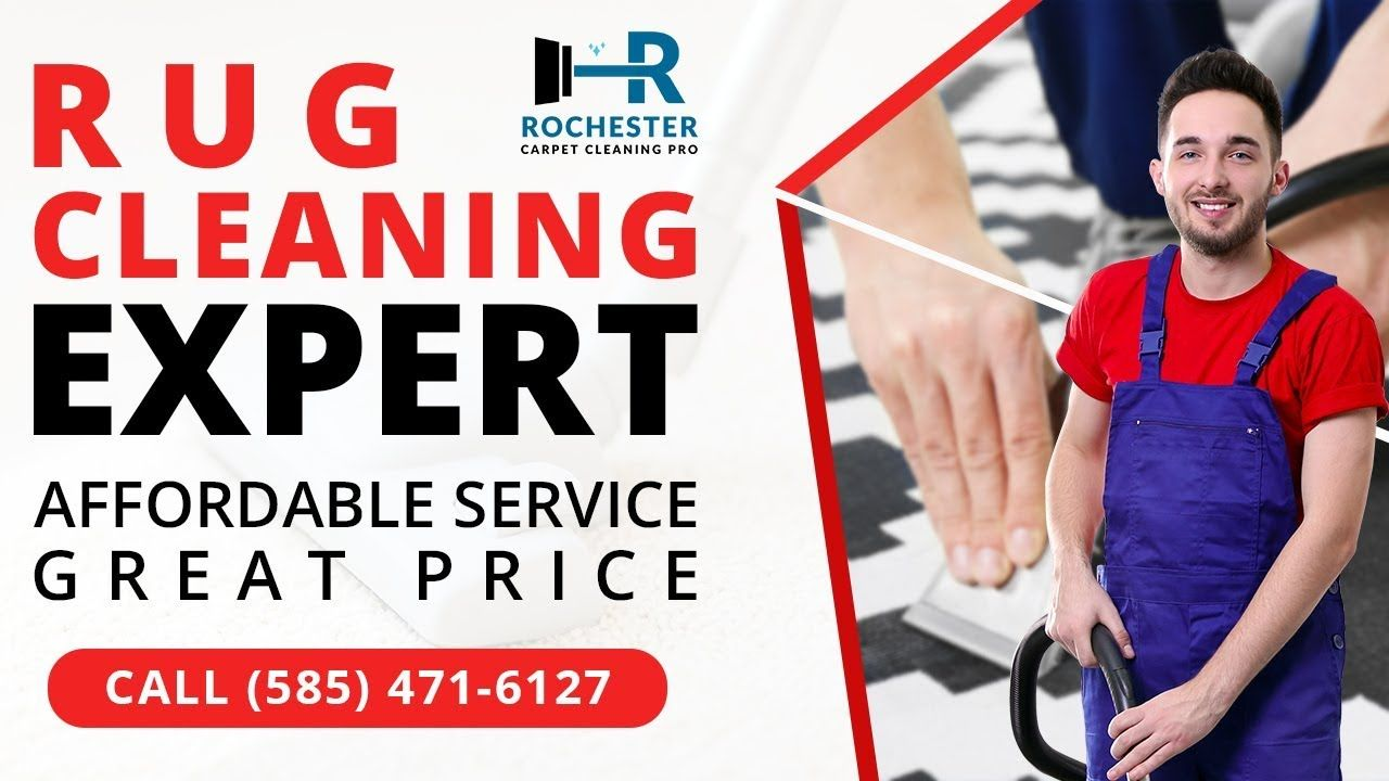 Rug Cleaning Expert Brighton Ny 585 471 6127 Cleaning Rug Cleaning Rugs