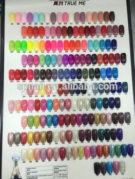 pin by renhexin nail beauty on reheart gel polish pinterest gel