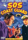 Download SOS Coast Guard Full-Movie Free