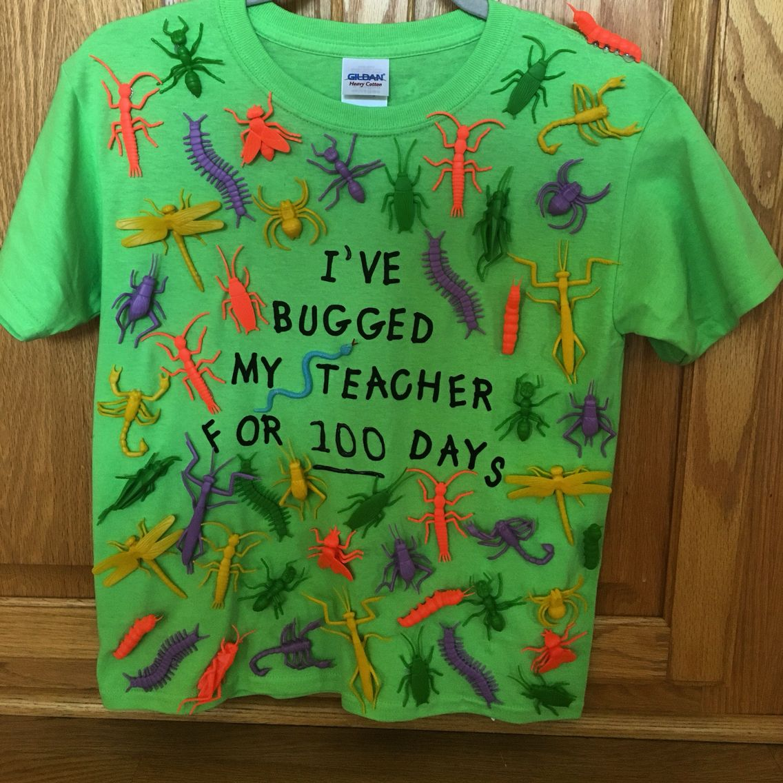 100 Days Of School Shirt With Images 100days Of School Shirt