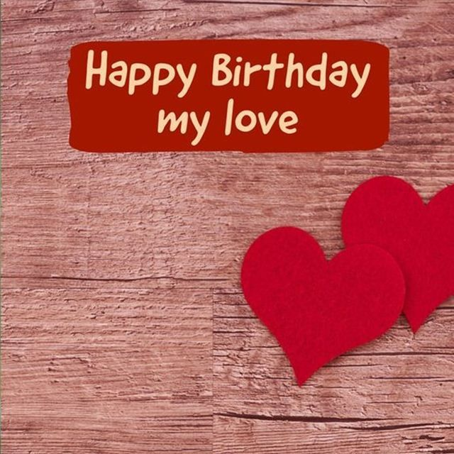 Happy birthday quotes about my love quotes pinterest birthday happy birthday quotes about my love m4hsunfo