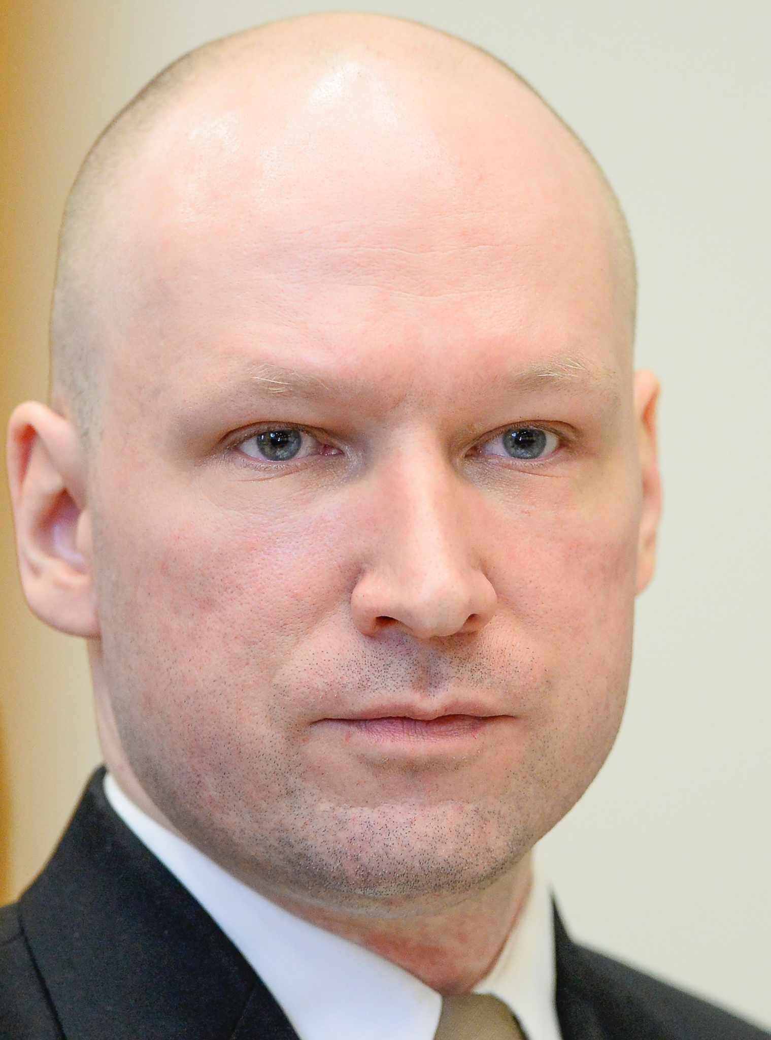 Anders Breivik vermoordde op 22 juli 2011 in Oslo en op het eiland Utoya 77 mensen.