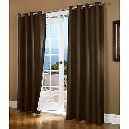 Home With Images Insulated Curtains Drapes Curtains Curtains