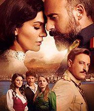 Hayat Mucizelere Gebe الحياة مليئة بالمعجزات Turkish Film Tv Drama Turkish Actors
