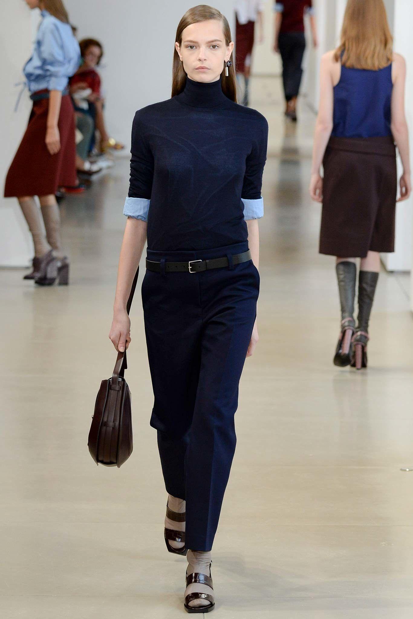 Pin by cynthia liza style on agata inspiration pinterest fashion