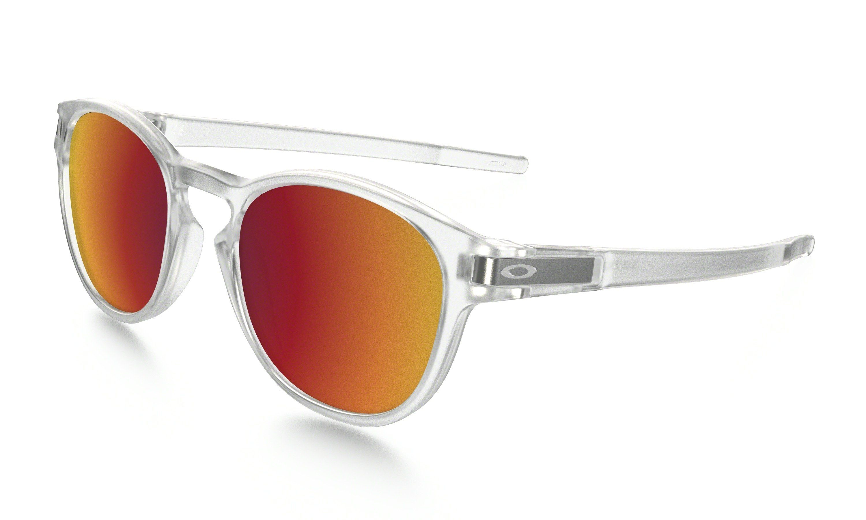 Latch Sunglasses