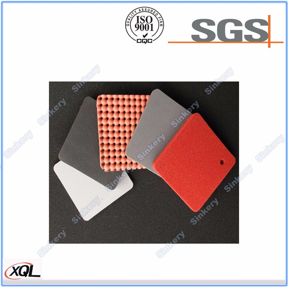 Pin By Sunnypeng On Heat Resistant Silicone Rubber Sheet Silica Gel Adhesive Silicone Rubber