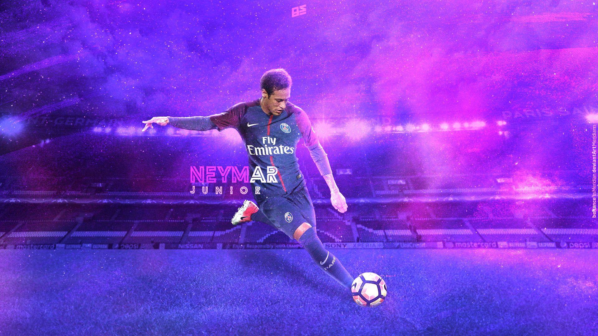 Neymar Junior Fly Emirates Wallpaper Neymar Jr Neymar Paris Saint Germain P S G Soccer 1080p Wallpaper Hdwallpape Neymar Jr Neymar Jr Wallpapers Neymar