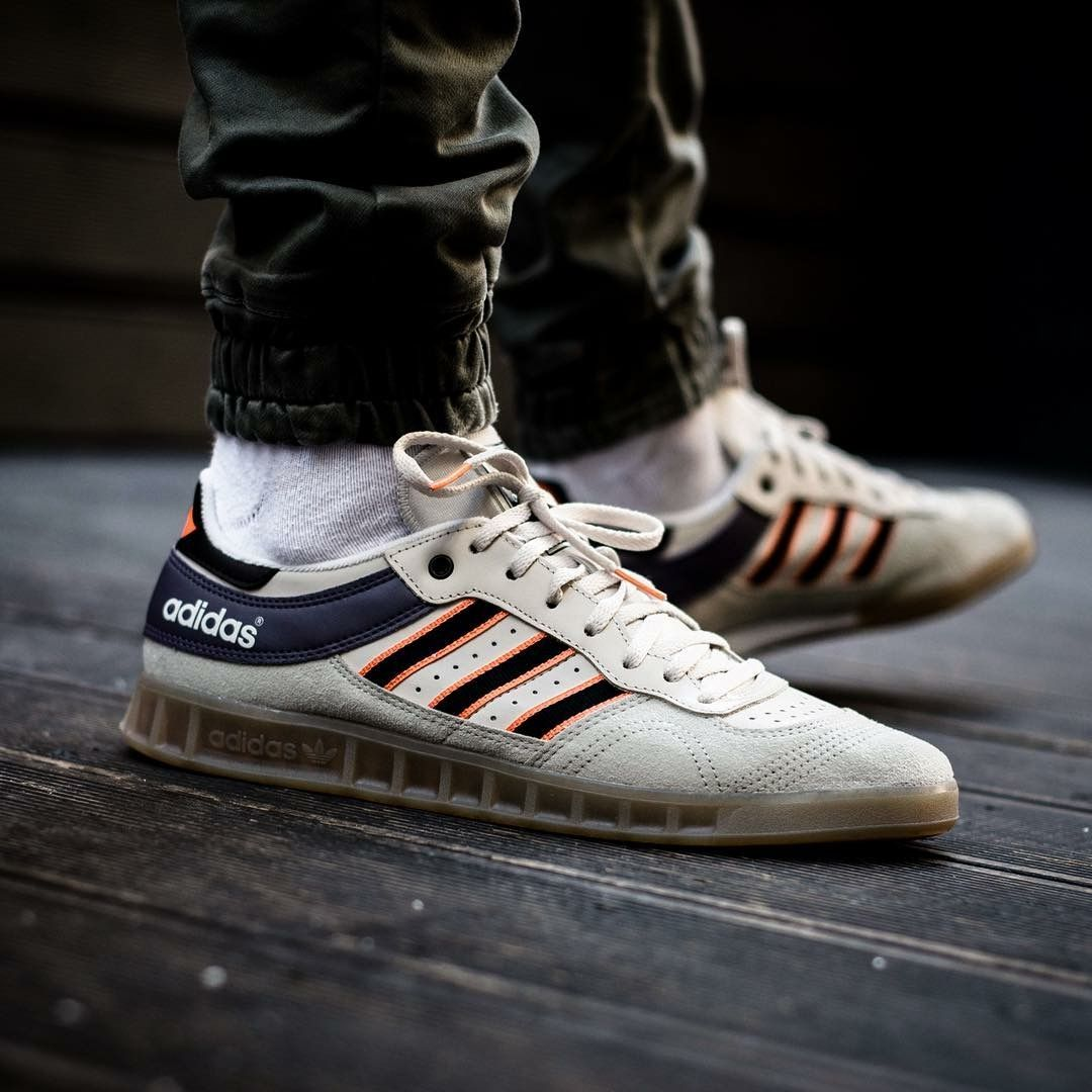 adidas Originals Handball Top  2e3496bea