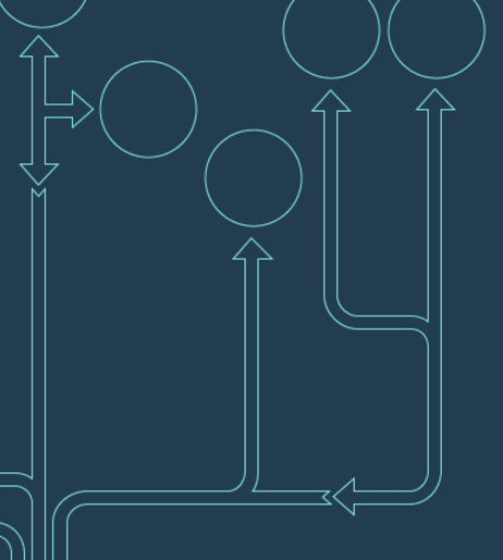 The UX Design Process: An Actionable Guide To Your First Job In UX